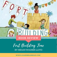 fort building time SM