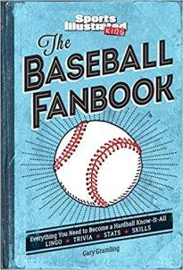 BaseballFanbook