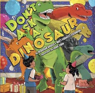 Don'tAskDinosaur