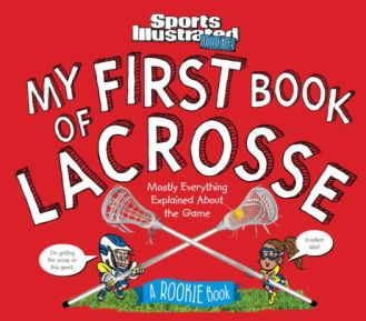 firstbookoflacrosse
