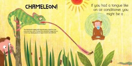 photo1-chameleon