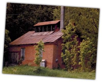 photo2-sugar house