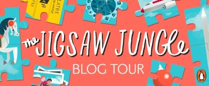 JigsawJungle_BlogBanner.jpg